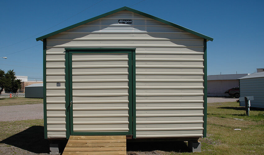 slide-backyard-storage-01