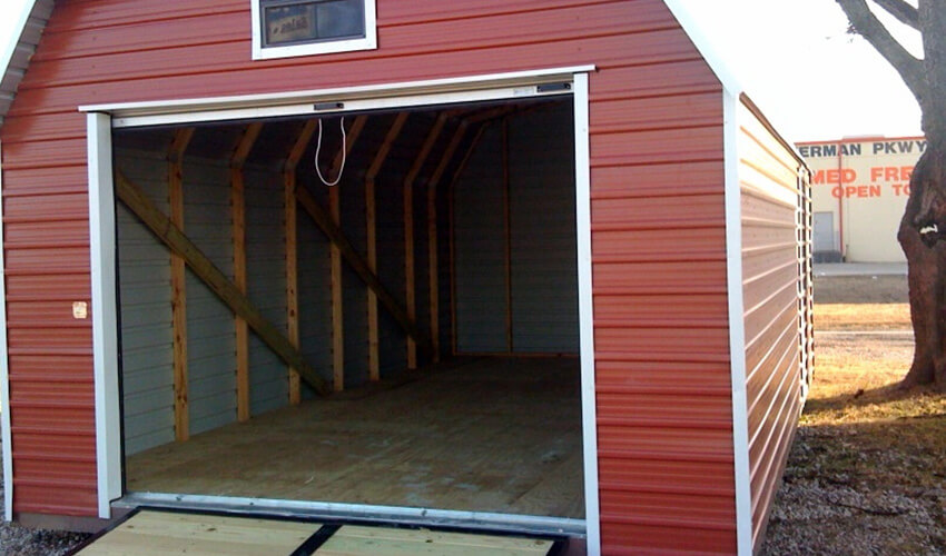 slide-backyard-storage-11