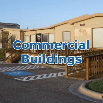 commercialbuildingsz
