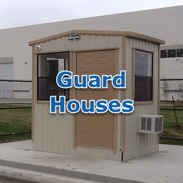guardhousesz